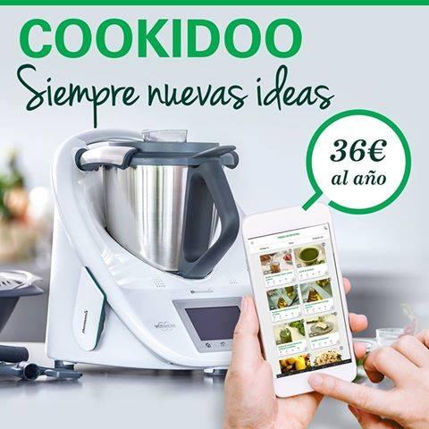 COOKIDOO®
