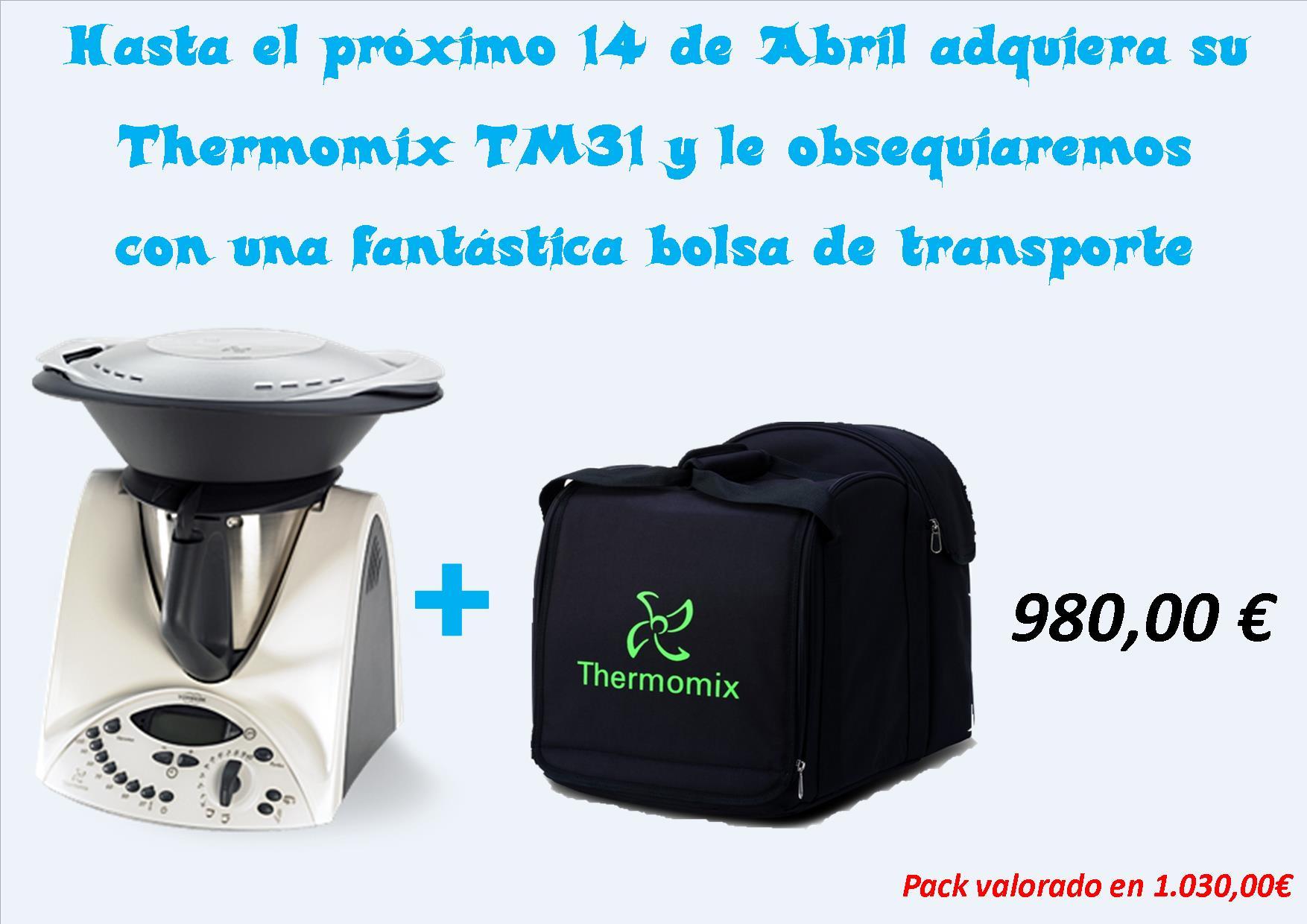 CELEBREMOS JUNTOS EL 35 ANIVERSARIO DE Thermomix® ESPAÑA